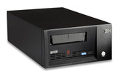 IBM 3580-S63