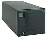 IBM 3581-H23