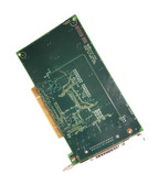 IBM 2722 PCI Twinaxial Workstation IOA