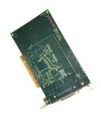 IBM 2722 PCI Twinaxial Workstation IOA