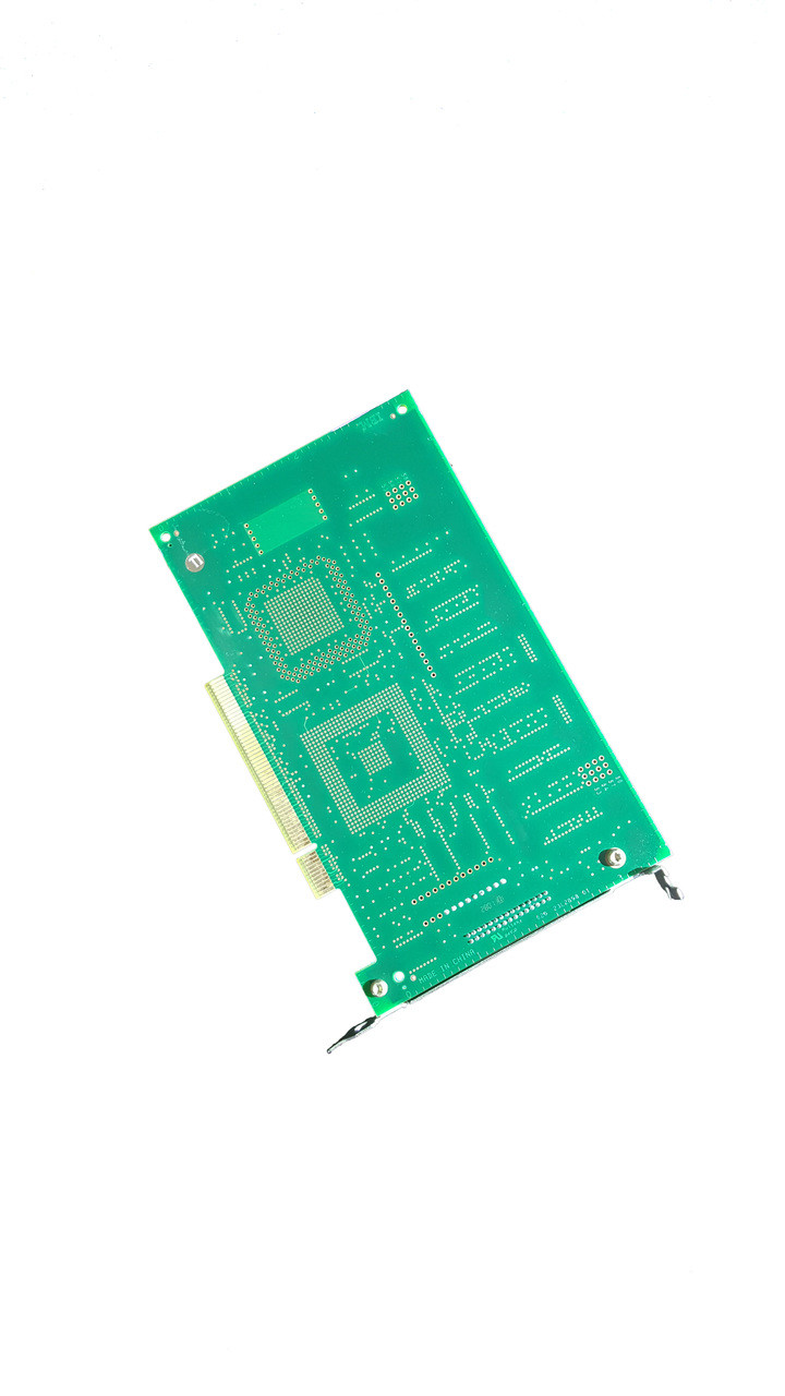 IBM 2843 PCI Combined Function IOP - 64MB