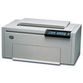 IBM 4230 Serial Impact Matrix Printer Model 101