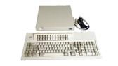 IBM 3489 InfoWindow II Modular Display Station