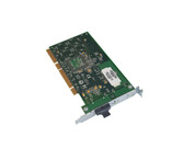 IBM 2743 1Gbps PCI Ethernet IOA