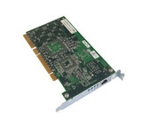 IBM 2760 PCI 1Gbps Ethernet UTP IOA