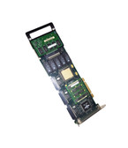 IBM 2741 PCI RAID Disk Unit Controller