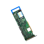 IBM 2748 PCI RAID Disk Unit Controller