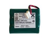 IBM 44L0313 / 42R5070 New Cache Battery