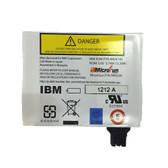 IBM 44V4145 / 74Y5667 New Cache Battery
