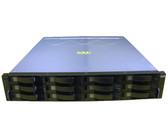 IBM 2072 L2C Storwize V3700 Control Enclosure
