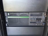 IBM 8202 E4D 4-Core v7r3 Special
