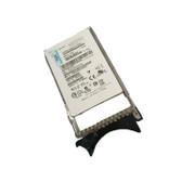 IBM ES0A 387GB SFF-1 SSD for AIX/Linux with eMLC