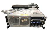 IBM 8202 E4D 4-Core 14,000 CPW