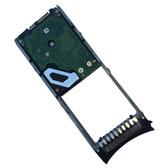 IBM ACLB 300 GB 15,000 rpm 6 Gb SAS 2.5 Inch HDD