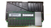 IBM EM93 64 GB DDR4 Memory