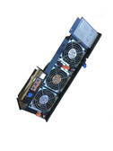 IBM 97P4349 Fan Assembly for 520