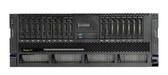 IBM S914 9009-41A