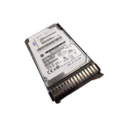 IBM ES84 931GB Mainstream SAS 4k SFF-3 SSD for IBM i