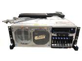 IBM 8202 E4B iSeries Power7 6-Core 12,000 CPW