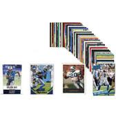 NFL Detroit Lions 50 Card Packs