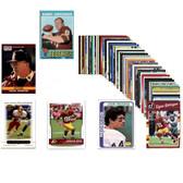 NFL Washington Redskins 50 Card Packs