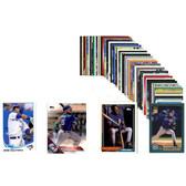 MLB Toronto Blue Jays 50 Card Packs