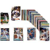 MLB New York Mets 50 Card Packs