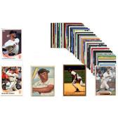 MLB San Francisco Giants 50 Card Packs