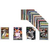 MLB Chicago White Sox 50 Card Packs