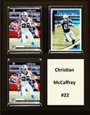 810MCCAFFREY