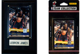 NBA Miami Heat Fan Pack