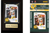 NFL Green Bay Packers Fan Pack