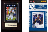 NFL Indianapolis Colts Fan Pack