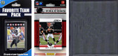 NFL New England Patriots Licensed 2012 Score Team Set and Favorite Player Trading Card Pack Plus Storage Album