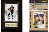 NFL New Orleans Saints Fan Pack
