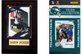 NFL Philadelphia Eagles Fan Pack