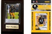 NFL Pittsburgh Steelers Fan Pack