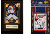 NHL Montreal Canadiens Fan Pack