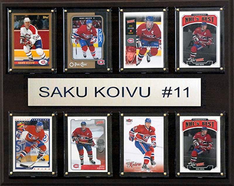 24e7e9ae3 NHL 12