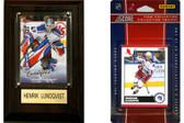 NHL New York Rangers Fan Pack