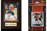 NHL Philadelphia Flyers Fan Pack