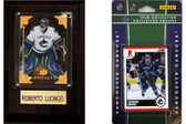 NHL Vancouver Canucks Fan Pack