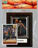 NBA Milwaukee Bucks Party Favor With 4x6 Plaque