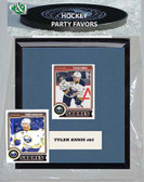 NHL Buffalo Sabres Party Favor With 6x7 Mat and Frame