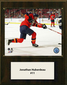 "NHL 12""x15"" Jonathan Huberdeau Florida Panthers Player Plaque"