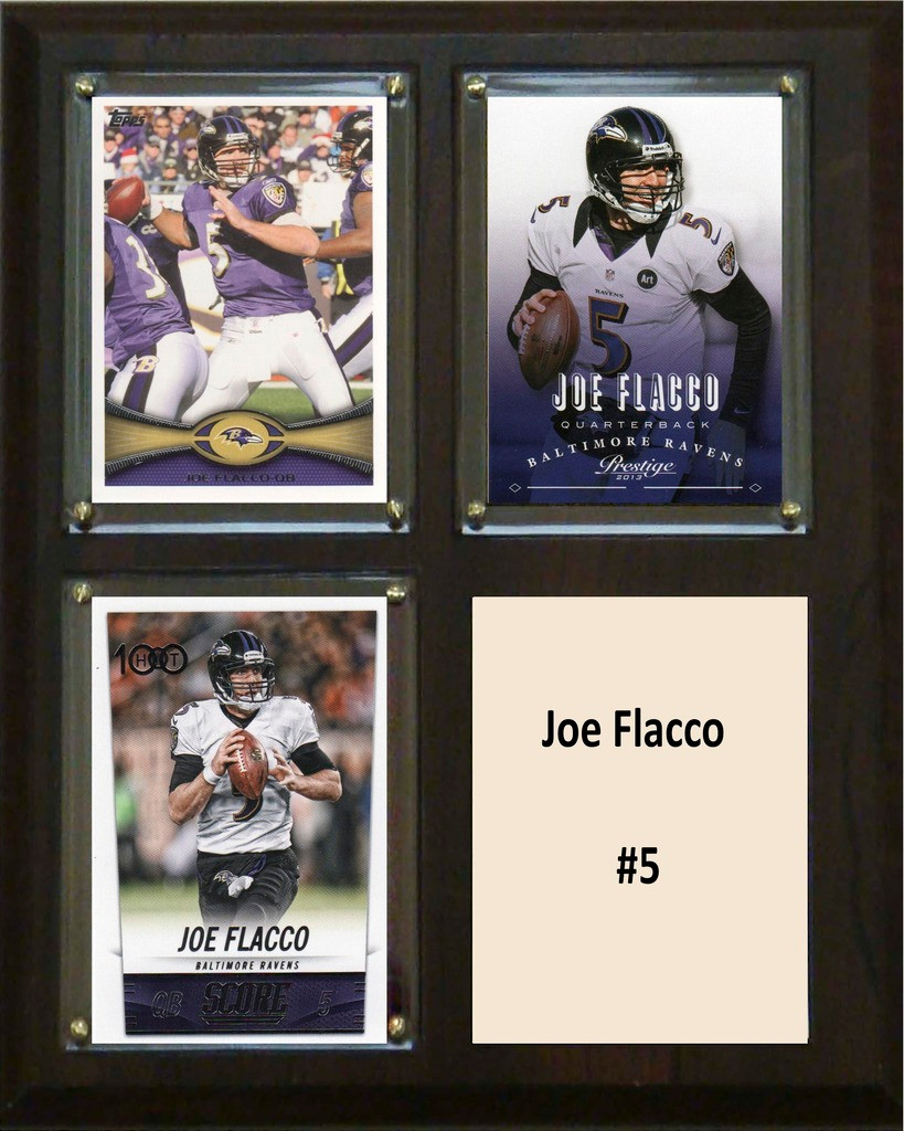 new arrival 40726 9c9dc NFL 8