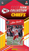 http://i1105.photobucket.com/albums/h347/cicoll/2016%20donruss%20and%20panini%20fb%20team%20sets/2016%20donruss%20chiefs.jpg