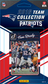 http://i1105.photobucket.com/albums/h347/cicoll/2016%20donruss%20and%20panini%20fb%20team%20sets/2016%20donruss%20patriots.jpg
