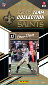 http://i1105.photobucket.com/albums/h347/cicoll/2016%20donruss%20and%20panini%20fb%20team%20sets/2016%20donruss%20saints.jpg