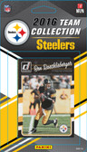 http://i1105.photobucket.com/albums/h347/cicoll/2016%20donruss%20and%20panini%20fb%20team%20sets/2016%20donruss%20steelers.jpg